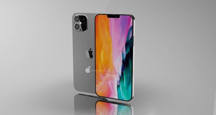 iPhone 12 lung linh voi thiet ke vuong doc la, 'tai tho' nho gon-Hinh-15