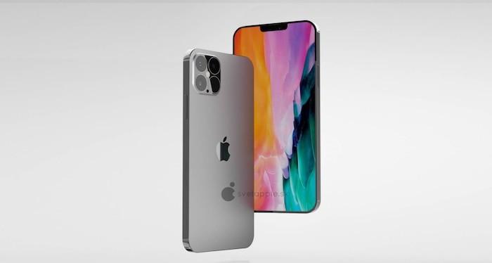 iPhone 12 lung linh voi thiet ke vuong doc la, 'tai tho' nho gon-Hinh-5