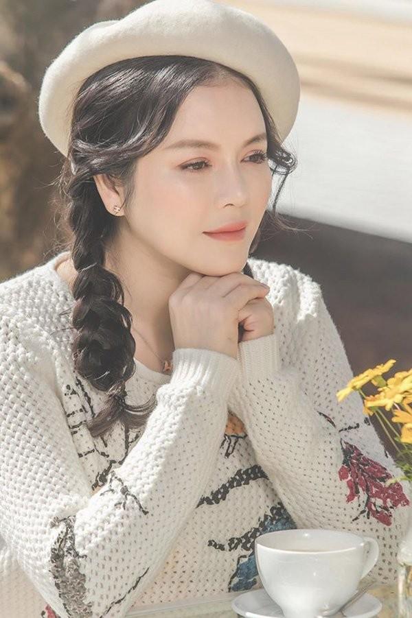 Ly Nha Ky tam su dieu bi mat khong dam ke cho ai-Hinh-2