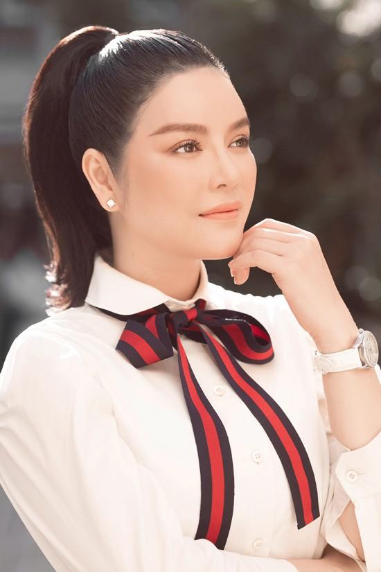 Ly Nha Ky tam su dieu bi mat khong dam ke cho ai-Hinh-3