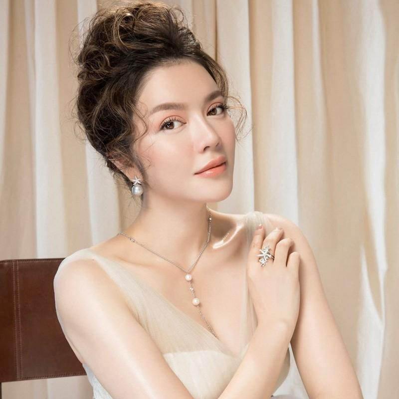 Ly Nha Ky tam su dieu bi mat khong dam ke cho ai-Hinh-4