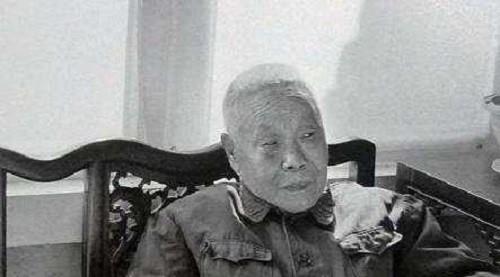 Thai giam ke ve thu khong the thieu khi phuc vu cac phi tan-Hinh-2