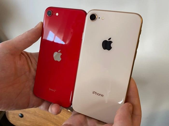 Day la 4 li do iPhone SE vua re vua ngon-Hinh-2