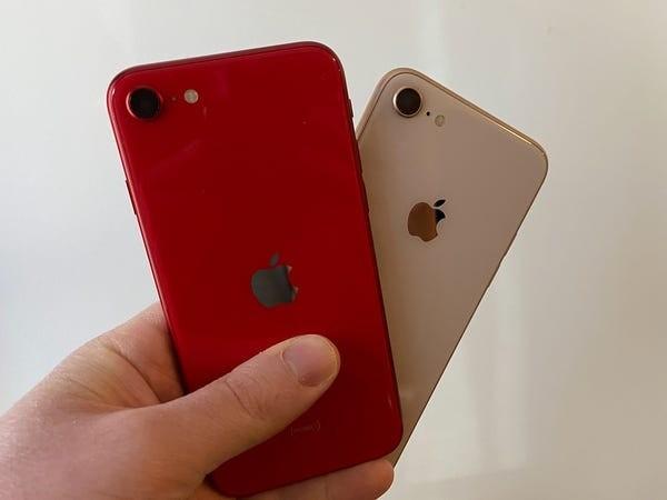 Day la 4 li do iPhone SE vua re vua ngon-Hinh-6