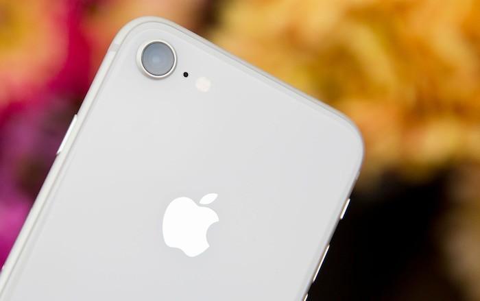 Day la 4 li do iPhone SE vua re vua ngon-Hinh-7