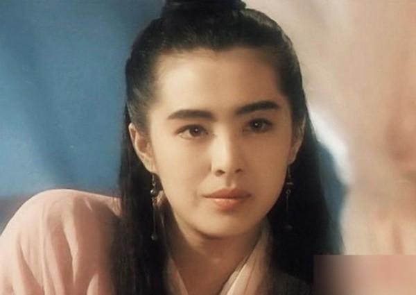 'De nhat my nhan Chau A' tan phai nhan sac va le bong o tuoi 49-Hinh-2
