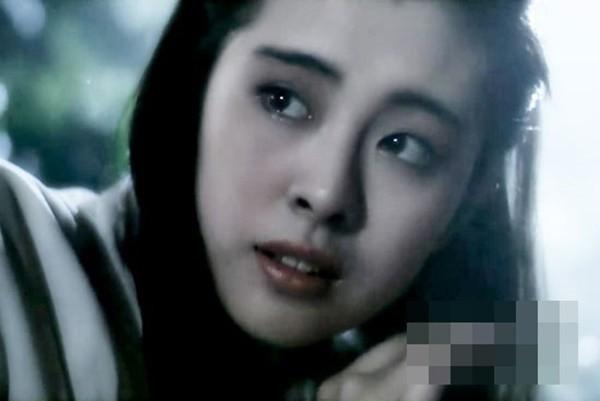 'De nhat my nhan Chau A' tan phai nhan sac va le bong o tuoi 49-Hinh-3