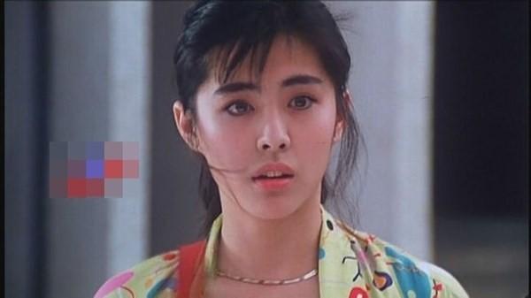 'De nhat my nhan Chau A' tan phai nhan sac va le bong o tuoi 49-Hinh-8