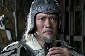 Gia Cat Luong da du lieu truoc duoc cai chet cua Trieu Van?-Hinh-2