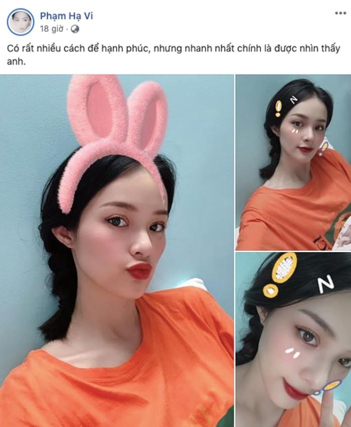 Ha Vi hang say dang anh 'tha thinh' cung nhan sac rang ro-Hinh-4