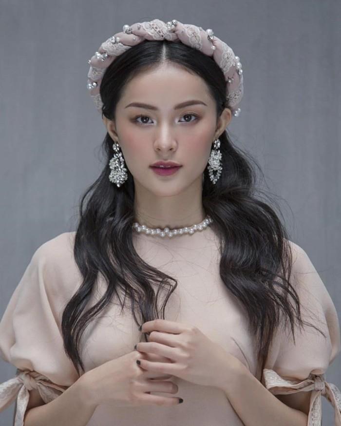Ha Vi hang say dang anh 'tha thinh' cung nhan sac rang ro-Hinh-8