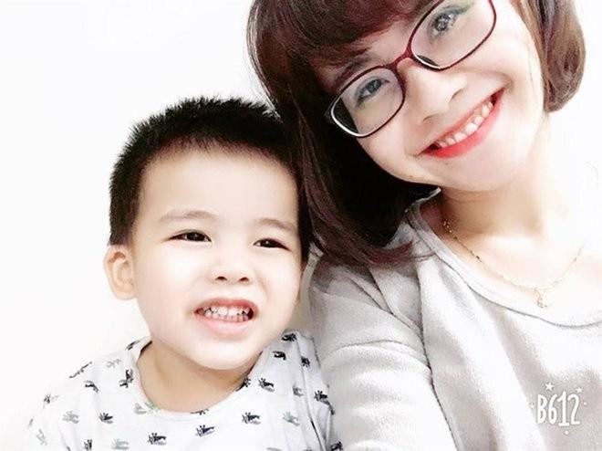 Bat ngo nhan sac be Luyen Cua de danh sau 20 nam-Hinh-3
