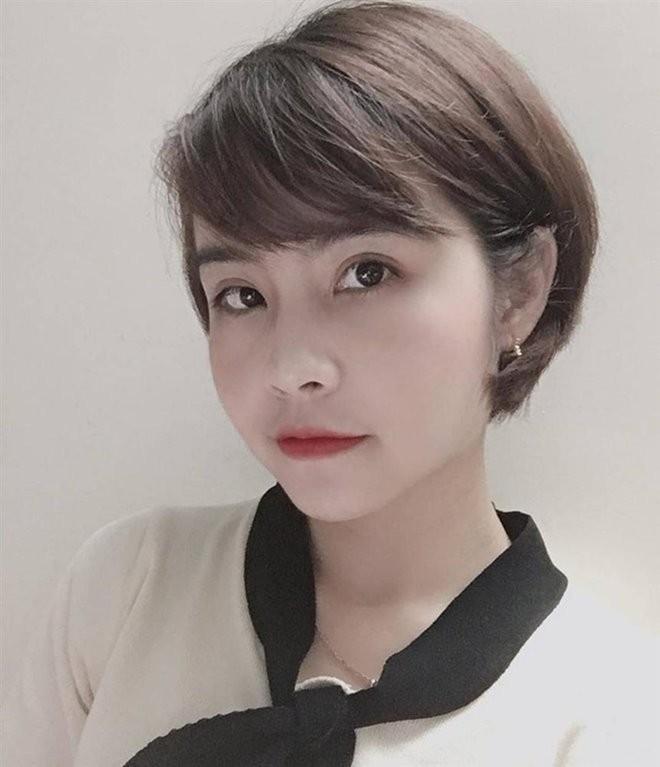 Bat ngo nhan sac be Luyen Cua de danh sau 20 nam-Hinh-7