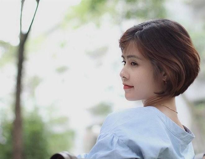 Bat ngo nhan sac be Luyen Cua de danh sau 20 nam-Hinh-9