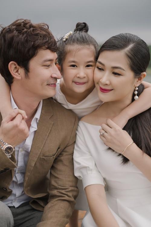 Huy Khanh dan thoat tai tieng voi cuoc song hien tai the nao?-Hinh-3