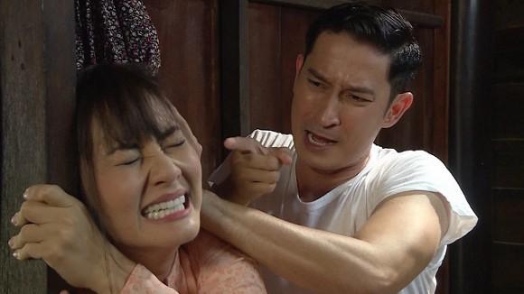 Huy Khanh dan thoat tai tieng voi cuoc song hien tai the nao?