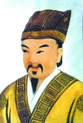 My nhan xinh dep, doc ac nhat lich su Trung Quoc-Hinh-2