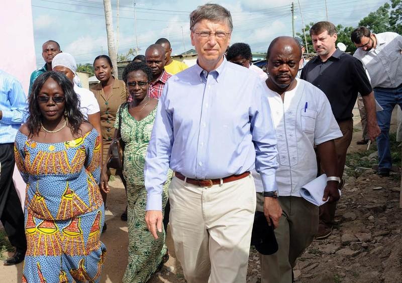 'Bill Gates con kip len tong thong My'-Hinh-3