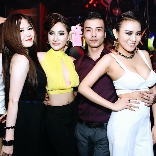 Su that dang sau su bien mat cua hien tuong mang Kenny Sang-Hinh-10