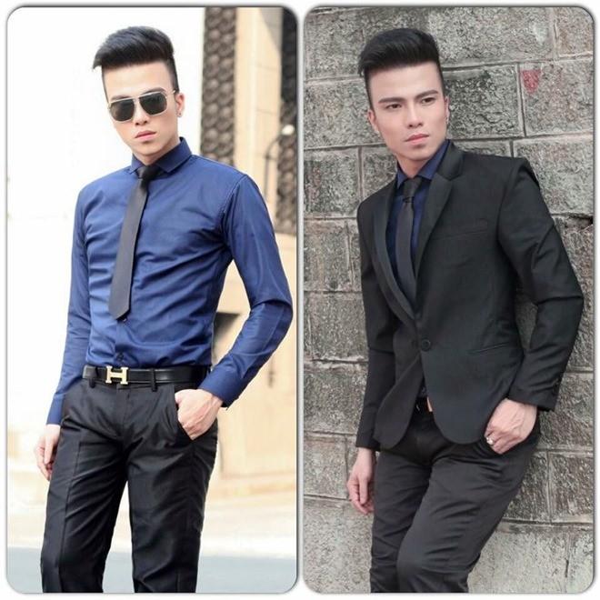 Su that dang sau su bien mat cua hien tuong mang Kenny Sang-Hinh-4
