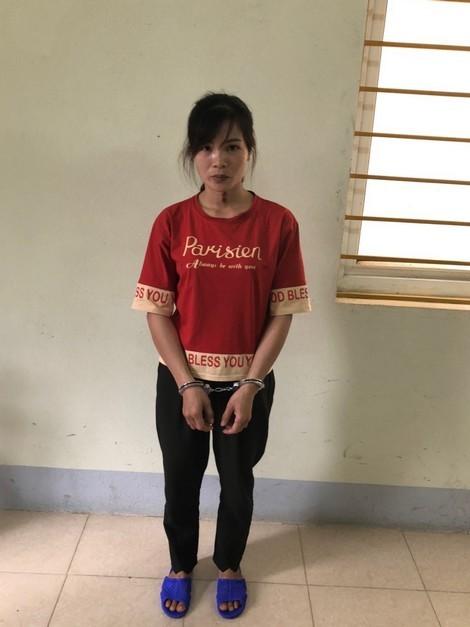 "Nhung phut ""say nang"" cuon di hanh phuc gia dinh-Hinh-2"
