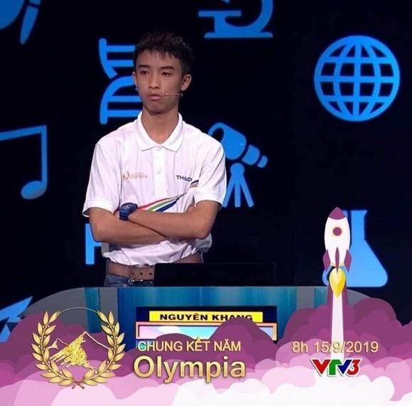 Cap doi 'Duong len dinh Olympia' gay sot voi chuyen tinh dang yeu-Hinh-3