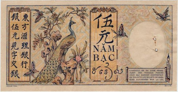 Chi tiet thu vi ve nhung to tien Viet Nam dau the ky 20-Hinh-3