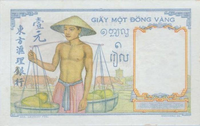 Chi tiet thu vi ve nhung to tien Viet Nam dau the ky 20-Hinh-4