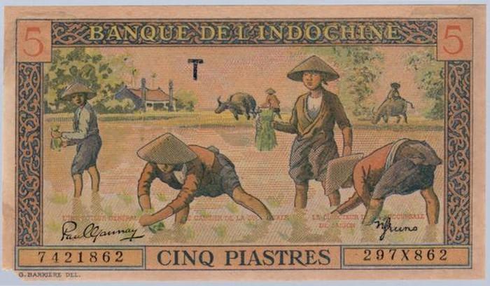 Chi tiet thu vi ve nhung to tien Viet Nam dau the ky 20-Hinh-6