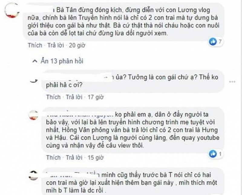 Hang xom to ba Tan Vlog chuyen lua doi co mot co con gai-Hinh-4