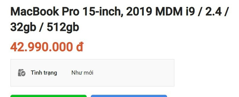 Khong nen mua hang cu nhung macbook nay tai Viet Nam-Hinh-3