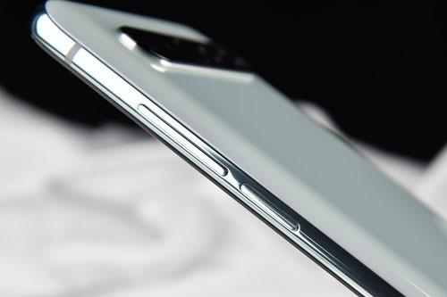Meizu 17 Pro: RAM 12 GB, pin 4.500 mAh, gia 15,52 trieu-Hinh-10