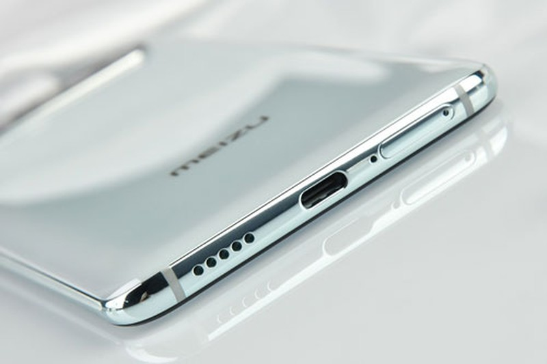 Meizu 17 Pro: RAM 12 GB, pin 4.500 mAh, gia 15,52 trieu-Hinh-8