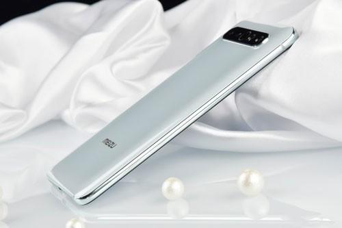 Meizu 17 Pro: RAM 12 GB, pin 4.500 mAh, gia 15,52 trieu-Hinh-9