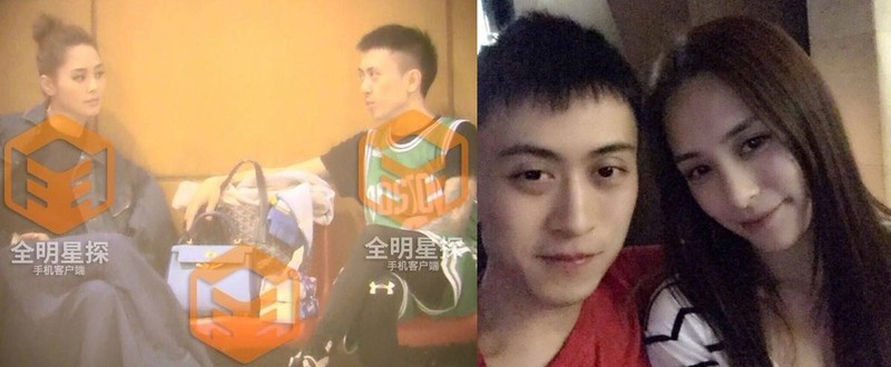 Chung Han Dong va nhung moi tinh voi cac thieu gia, tai tu-Hinh-8