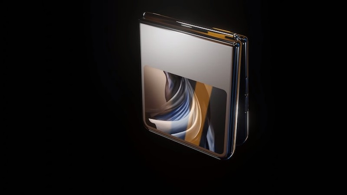 iPhone 12 Flip voi man hinh gap dep khong ty vet, 4 camera sau-Hinh-17