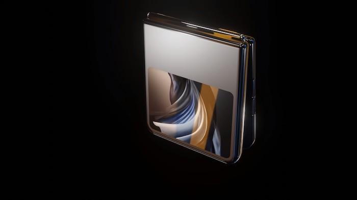 iPhone 12 Flip voi man hinh gap dep khong ty vet, 4 camera sau-Hinh-18
