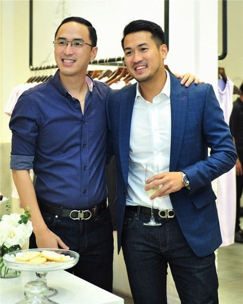 Lo dien me ruot 'tram anh the phiet' cua Philip Nguyen-Hinh-7