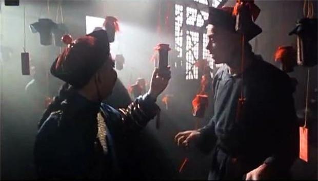 Thai giam thoi phong kien va noi dau hon ca cai chet-Hinh-5