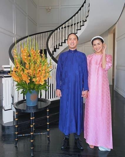 Biet su sieu sang trong cua vo chong Tang Thanh Ha-Hinh-12