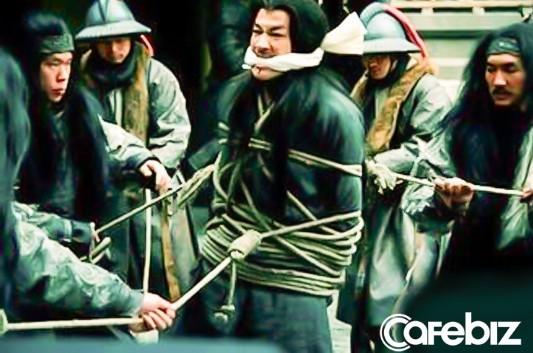 Li giai vi sao Trieu Van thoat duoc su bao vay cua quan Tao Thao-Hinh-3