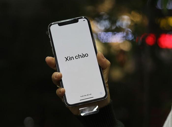 Viet Nam la thi truong Apple khong man ma du duoc yeu thich-Hinh-3