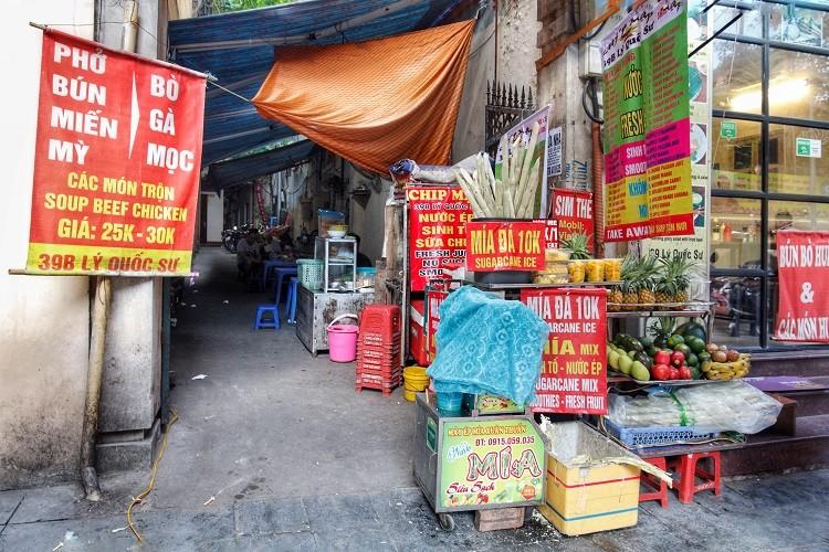 Hoat dong kinh doanh thu vi trong cac con ngo nho-Hinh-4