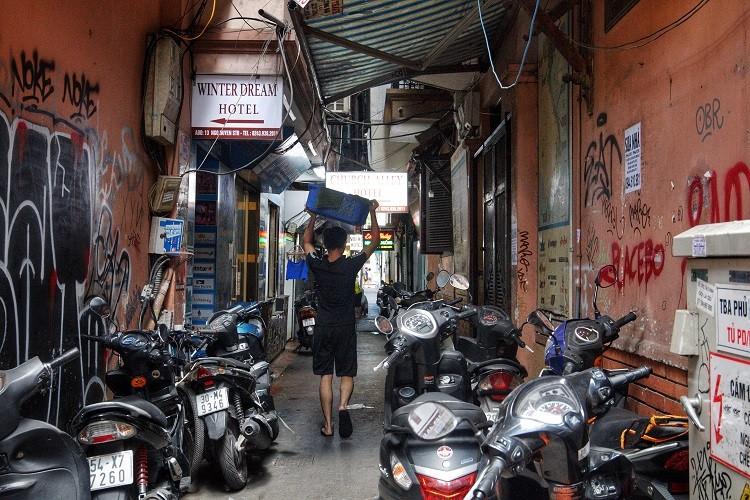 Hoat dong kinh doanh thu vi trong cac con ngo nho-Hinh-8
