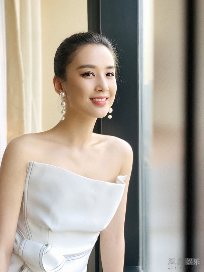 Bi Chau Tinh Tri cach mat, nguoi trieu phu, nguoi long dong-Hinh-10