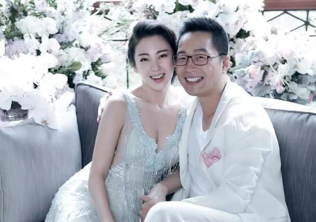 Bi Chau Tinh Tri cach mat, nguoi trieu phu, nguoi long dong-Hinh-5