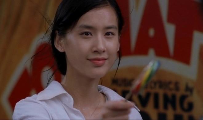 Bi Chau Tinh Tri cach mat, nguoi trieu phu, nguoi long dong-Hinh-7