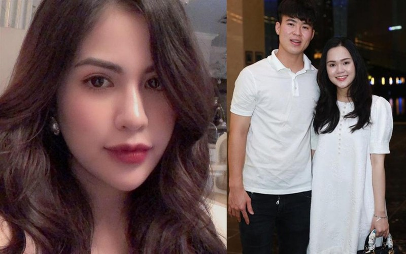 Hau ly hon, vo cu Viet Anh mat niem tin vao dan ong-Hinh-2