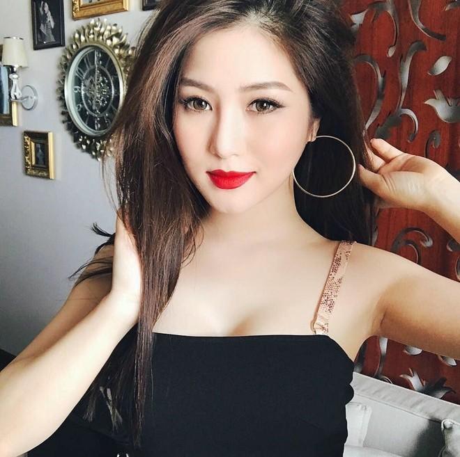 Dan my nhan showbiz Viet giam can the nao?-Hinh-6