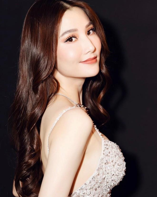 Dan my nhan showbiz Viet giam can the nao?-Hinh-8